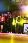 Fotky z festivalu Hip Hop Kemp - fotografie 4