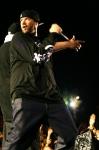 Fotky z festivalu Hip Hop Kemp - fotografie 6