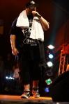 Fotky z festivalu Hip Hop Kemp - fotografie 8