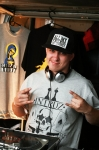 Fotky z festivalu Hip Hop Kemp - fotografie 18