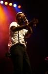 Fotky z festivalu Hip Hop Kemp - fotografie 21