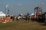 Fotky z festivalu Hip Hop Kemp - fotografie 29