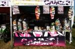 Fotky z festivalu Hip Hop Kemp - fotografie 30