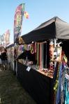 Fotky z festivalu Hip Hop Kemp - fotografie 31