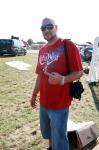 Fotky z festivalu Hip Hop Kemp - fotografie 35