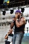 Fotky z festivalu Hip Hop Kemp - fotografie 41