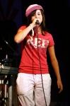 Fotky z festivalu Hip Hop Kemp - fotografie 48