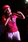Fotky z festivalu Hip Hop Kemp - fotografie 50