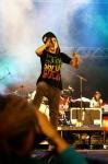 Fotky z festivalu Hip Hop Kemp - fotografie 54