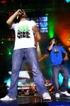 Fotky z festivalu Hip Hop Kemp - fotografie 60