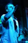 Fotky z festivalu Hip Hop Kemp - fotografie 66