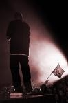 Fotky z festivalu Hip Hop Kemp - fotografie 71