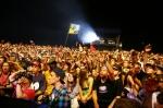 Fotky z festivalu Hip Hop Kemp - fotografie 72