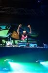 Fotky z festivalu Hip Hop Kemp - fotografie 75