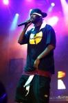 Fotky z festivalu Hip Hop Kemp - fotografie 78