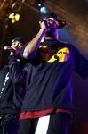 Fotky z festivalu Hip Hop Kemp - fotografie 79
