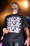 Fotky z festivalu Hip Hop Kemp - fotografie 81