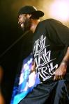Fotky z festivalu Hip Hop Kemp - fotografie 83
