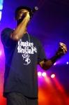 Fotky z festivalu Hip Hop Kemp - fotografie 99
