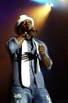 Fotky z festivalu Hip Hop Kemp - fotografie 101