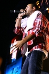 Fotky z festivalu Hip Hop Kemp - fotografie 103