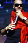 Fotky z festivalu Hip Hop Kemp - fotografie 104