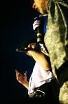 Fotky z festivalu Hip Hop Kemp - fotografie 107