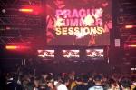 První fotky z Prague Summer Session - fotografie 12