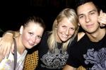 První fotky z Prague Summer Session - fotografie 14