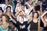 První fotky z Prague Summer Session - fotografie 39