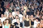 První fotky z Prague Summer Session - fotografie 40
