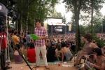 Fotky z festivalu Trutnov Open Air - fotografie 7