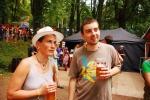 Fotky z festivalu Trutnov Open Air - fotografie 20