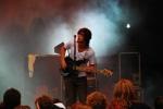 Fotky z festivalu Trutnov Open Air - fotografie 21
