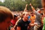 Fotky z festivalu Trutnov Open Air - fotografie 25