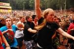 Fotky z festivalu Trutnov Open Air - fotografie 29