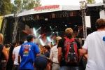 Fotky z festivalu Trutnov Open Air - fotografie 31