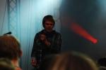Fotky z festivalu Trutnov Open Air - fotografie 32