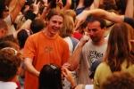 Fotky z festivalu Trutnov Open Air - fotografie 33