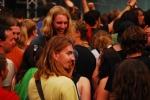 Fotky z festivalu Trutnov Open Air - fotografie 34