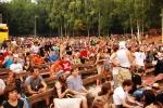 Fotky z festivalu Trutnov Open Air - fotografie 35