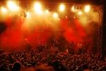 Fotky z festivalu Trutnov Open Air - fotografie 47
