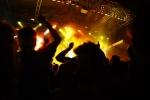 Fotky z festivalu Trutnov Open Air - fotografie 48