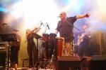 Fotky z festivalu Trutnov Open Air - fotografie 55