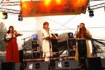 Fotky z festivalu Trutnov Open Air - fotografie 58