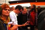 Fotky z festivalu Trutnov Open Air - fotografie 64