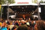 Fotky z festivalu Trutnov Open Air - fotografie 77