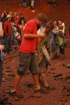 Fotky z festivalu Trutnov Open Air - fotografie 81