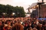 Fotky z festivalu Trutnov Open Air - fotografie 86