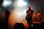 Fotky z festivalu Trutnov Open Air - fotografie 89